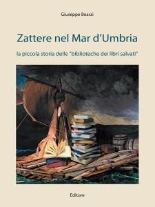Copertina libro Bearzi