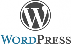 wordpress-logo-310px