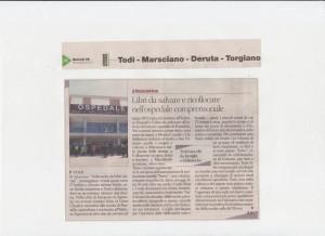 articolo biblioteche corriere 29.12.1117 600 x 436